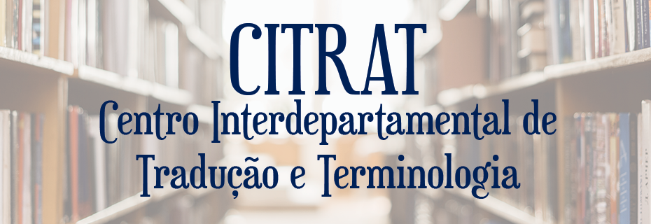 Banner-Citrat_1_0_0.png