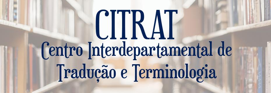 Banner-Citrat_1_0_0_0.png